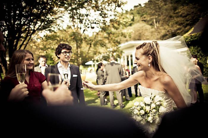 Vitamedia-Hochzeitsfoto-schwarz-weiss-011