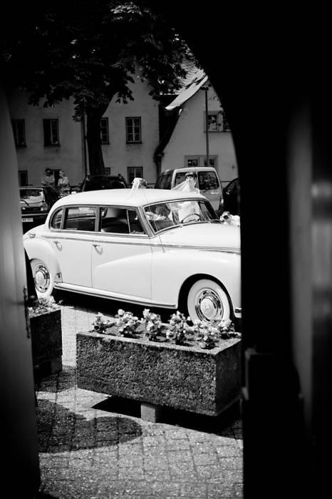Vitamedia-Hochzeitsfoto-schwarz-weiss-012