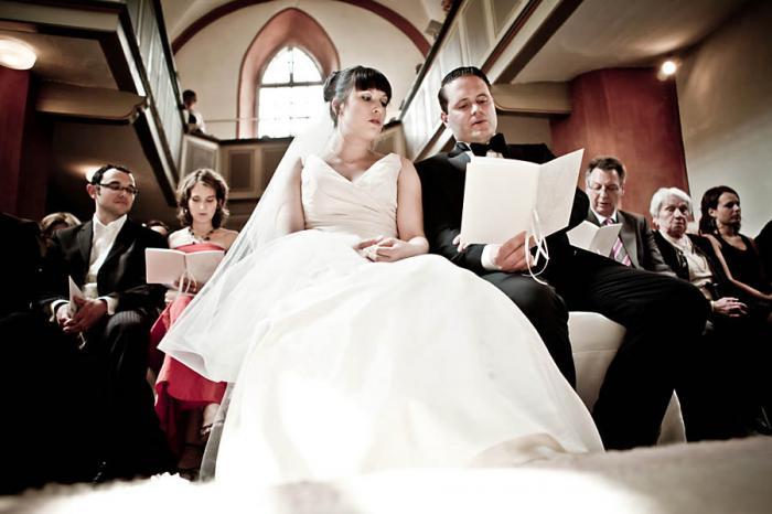 Vitamedia-Hochzeitsfoto-schwarz-weiss-018