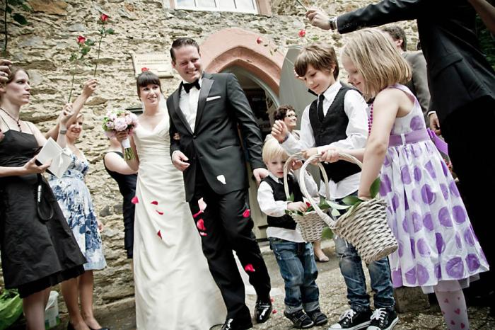 Vitamedia-Hochzeitsfoto-schwarz-weiss-026