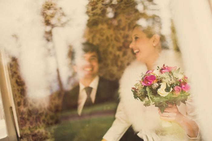 Vitamedia-Hochzeitsfoto-schwarz-weiss-036