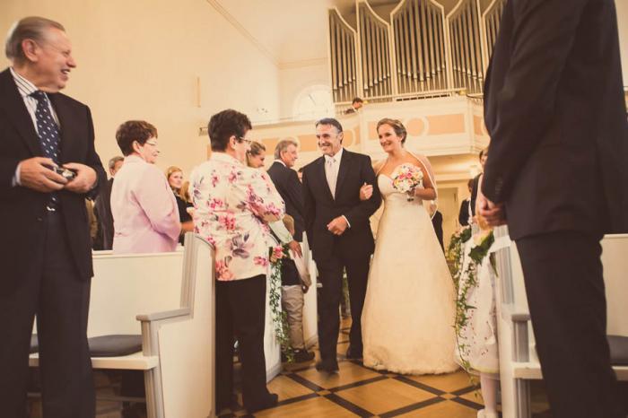 Vitamedia-Hochzeitsfoto-schwarz-weiss-039