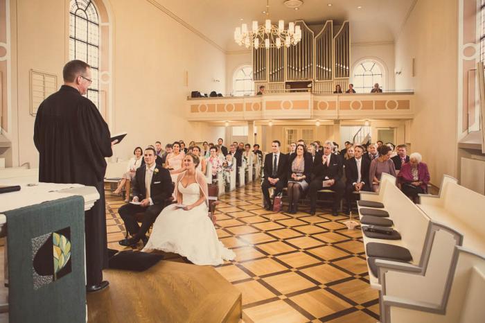 Vitamedia-Hochzeitsfoto-schwarz-weiss-040