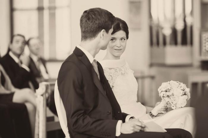 Vitamedia-Hochzeitsfoto-schwarz-weiss-047