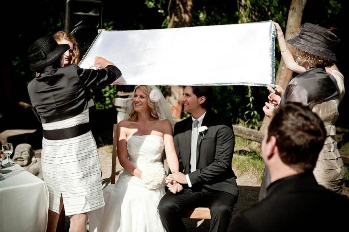 Vitamedia-Hochzeitsfoto-schwarz-weiss-058
