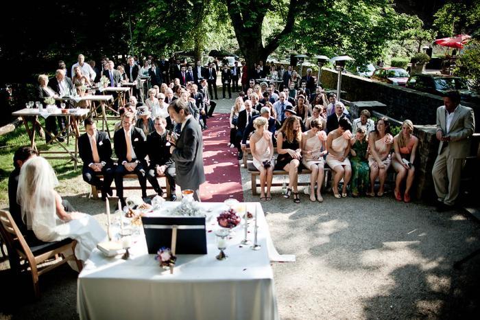 Vitamedia-Hochzeitsfoto-schwarz-weiss-072