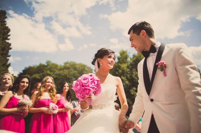 Vitamedia-Hochzeitsfoto-schwarz-weiss-079