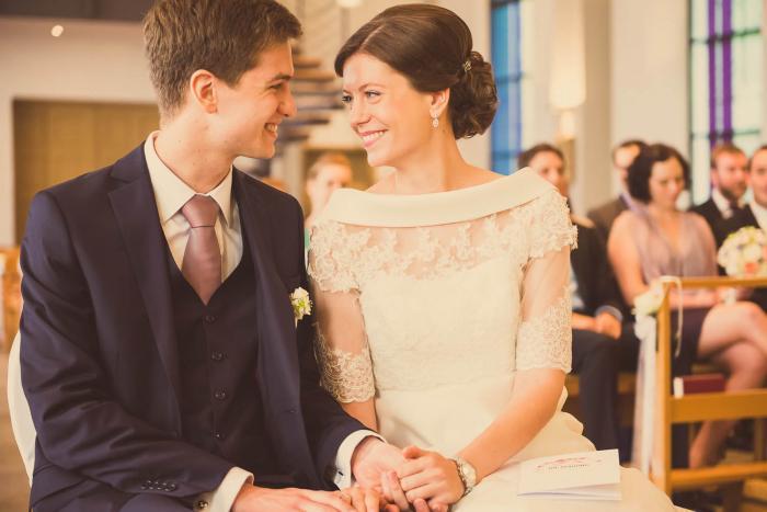 Vitamedia-Hochzeitsfoto-schwarz-weiss-083