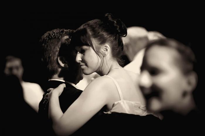 Vitamedia-Hochzeitsfoto-momente-005