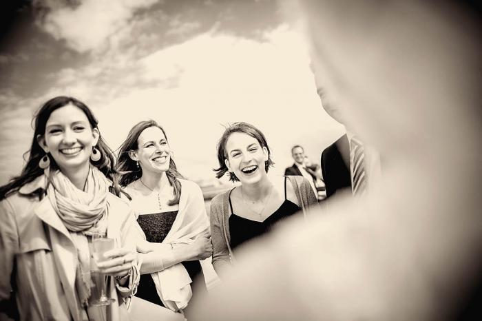Vitamedia-Hochzeitsfoto-momente-009