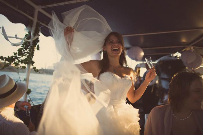 Vitamedia-Hochzeitsfoto-momente-013