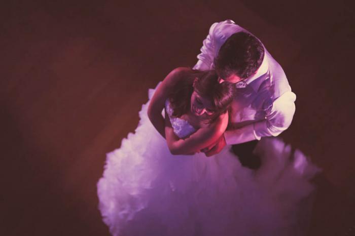 Vitamedia-Hochzeitsfoto-momente-015