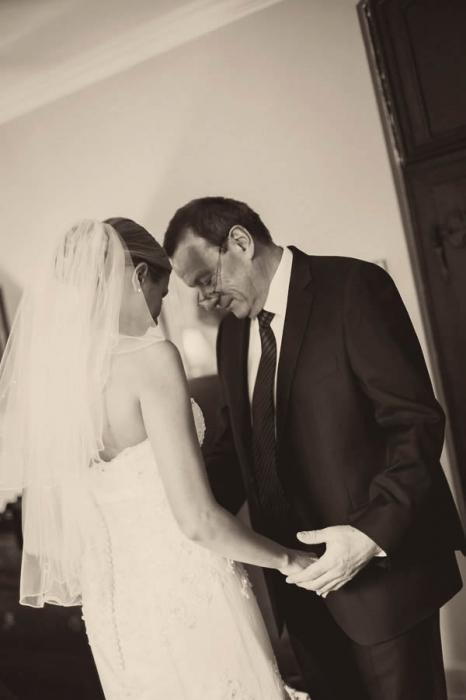 Vitamedia-Hochzeitsfoto-momente-020