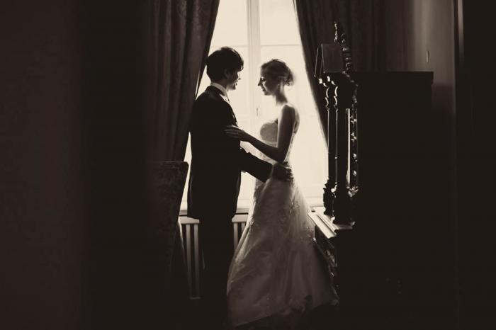 Vitamedia-Hochzeitsfoto-momente-022