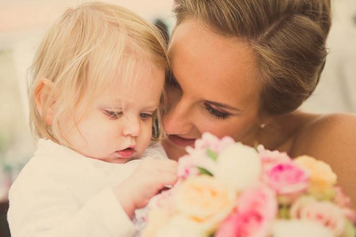 Vitamedia-Hochzeitsfoto-momente-026
