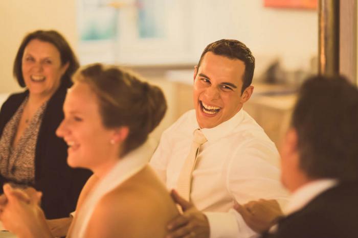 Vitamedia-Hochzeitsfoto-momente-029
