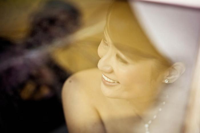 Vitamedia-Hochzeitsfoto-momente-031