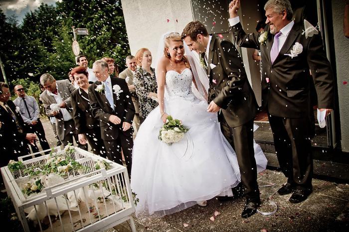 Vitamedia-Hochzeitsfoto-momente-039
