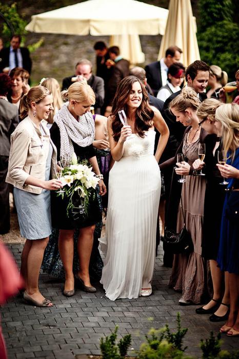 Vitamedia-Hochzeitsfoto-momente-041