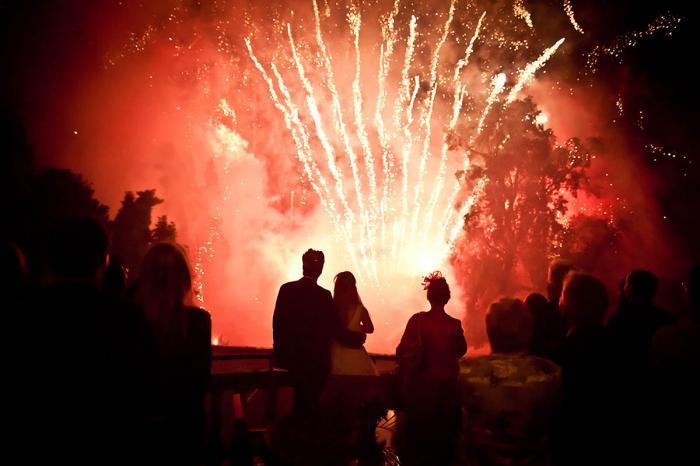 Vitamedia-Hochzeitsfoto-momente-042