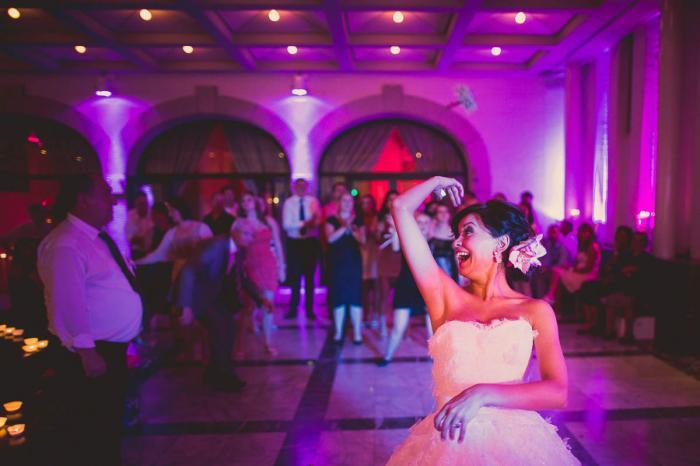 Vitamedia-Hochzeitsfoto-momente-043