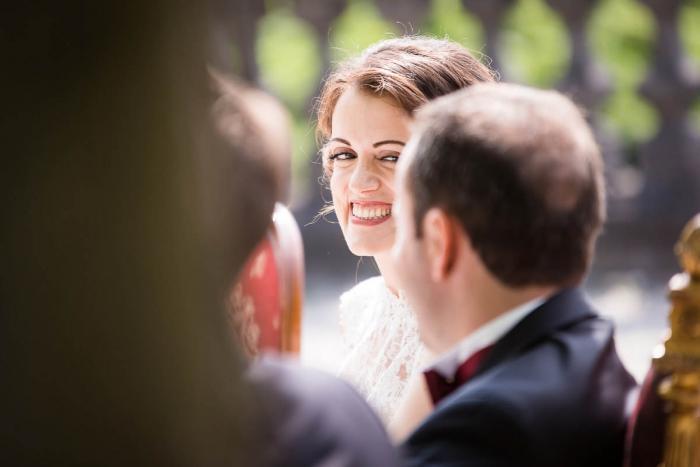 Vitamedia-Hochzeitsfoto-momente-050