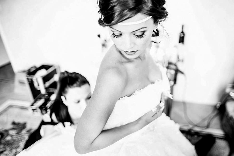 Vitamedia-Hochzeitsfoto-schwarz-weiss-015