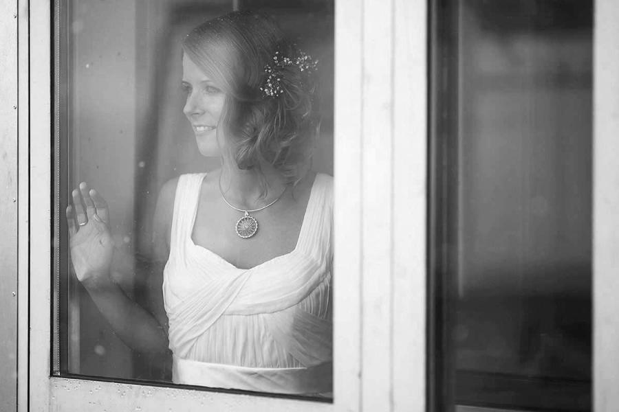 Vitamedia-Hochzeitsfoto-schwarz-weiss-023