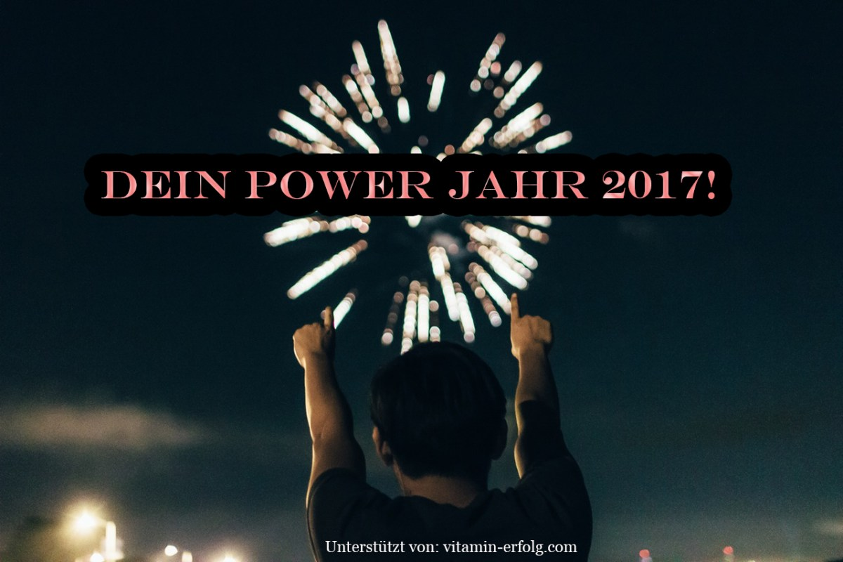 power-jahr-2017