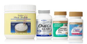 Vitamin Untuk Kanak-Kanak Shaklee Harga Shaklee 2016