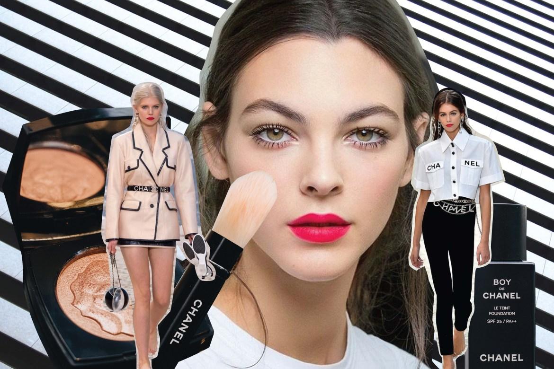 5 esenciales de Chanel que debes tener en tu radar