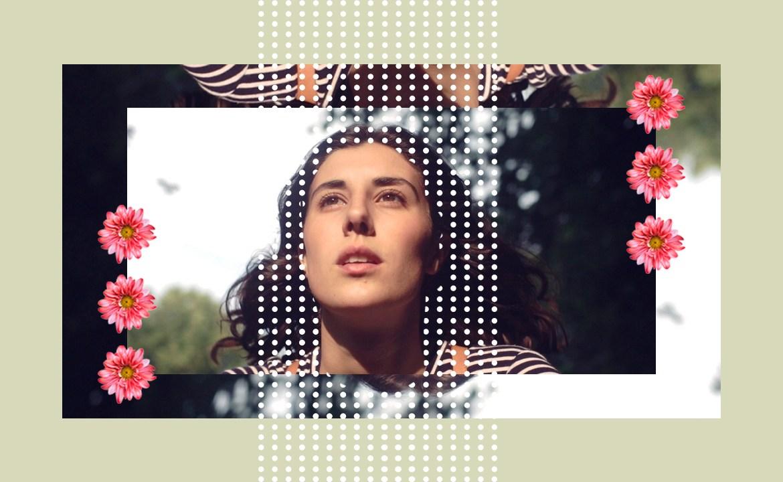 Festival de Cine Europeo de Lima: 5 películas imperdibles sobre mujeres