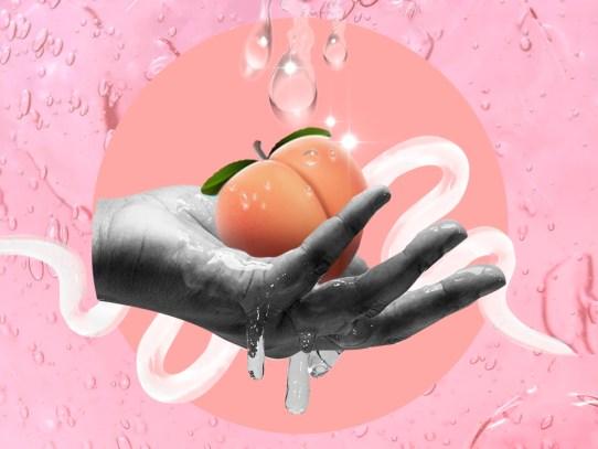¿Por qué el lubricante es lo mejor que existe para tu vida sexual?