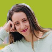 Patricia Gamarra