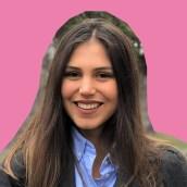 Mariana Pareja