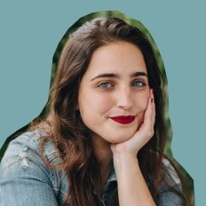 Raquel Rottmann