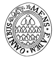 Emblema degli ammutinati di Zichem