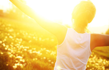 Baixos níveis de vitamina D  provam serem fatais, aumentando a mortalidade