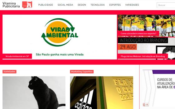 design-vitamina publicitaria