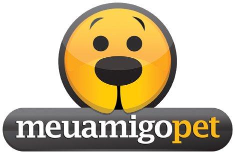 MEU-AMIGO-PET