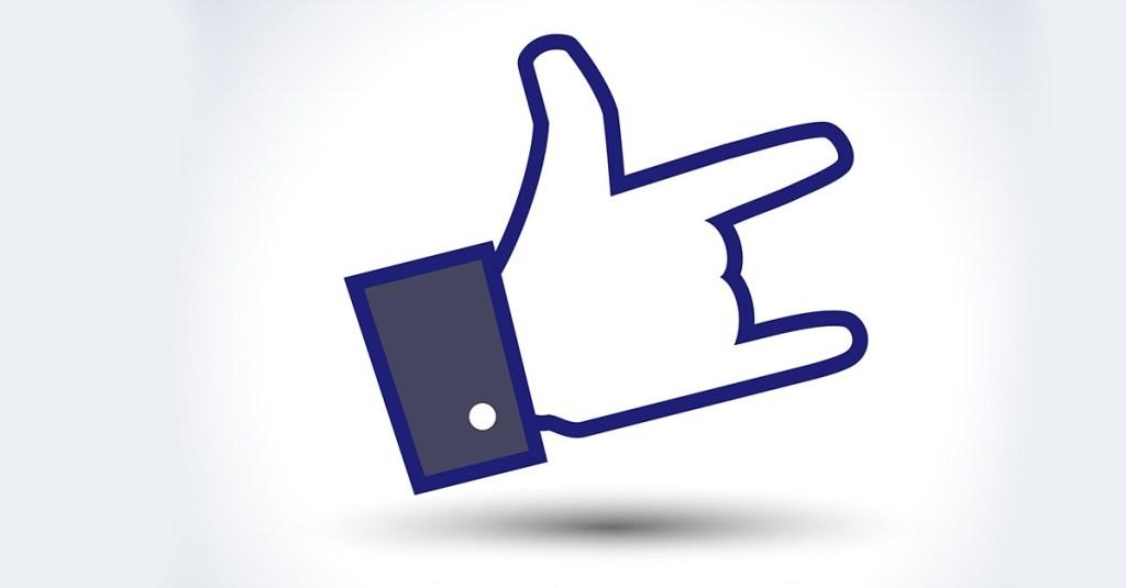 como-conseguir-seguidores-facebook