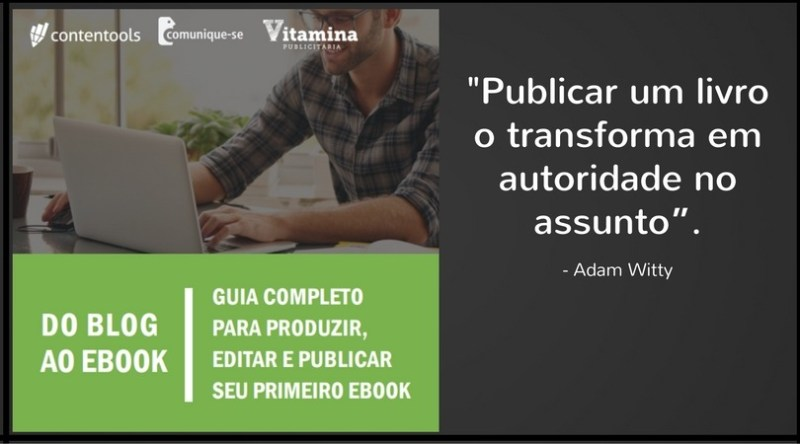 guia-ebooks