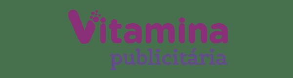 Vitamina Publicitaria