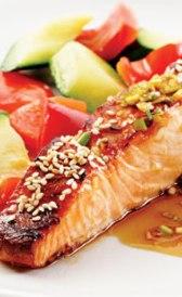 Imágen de vitamina B6 en alimentos