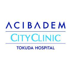 Tokuda Acibadem