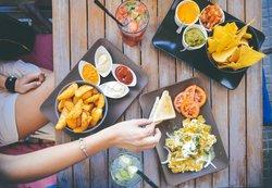 5 Worst Food Items That Diabetics Should Avoid