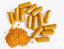 Curcumin – The Memory Boosting and Mood Enhancing Compound That You Need to Know About