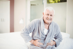 Digestive System – How Healthy Aging Affects Your Metabolism