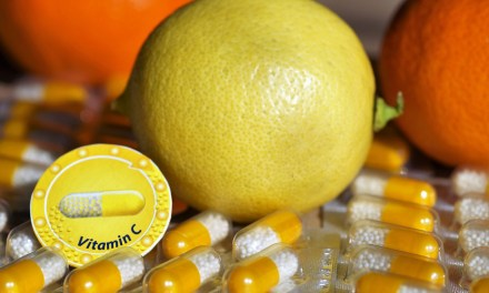 The Best Vitamins to Boost Your Immune System