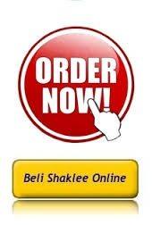 Cara Beli Vivix Shaklee Secara Online Terus Daripada Shaklee HQ